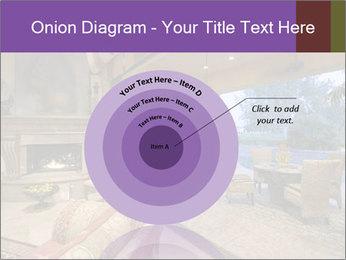 0000076749 PowerPoint Template - Slide 61