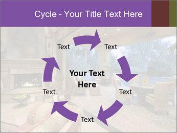0000076749 PowerPoint Template - Slide 62