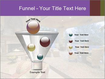0000076749 PowerPoint Template - Slide 63