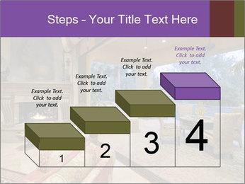 0000076749 PowerPoint Template - Slide 64