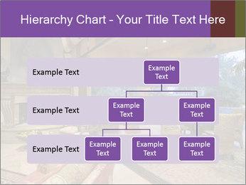 0000076749 PowerPoint Template - Slide 67
