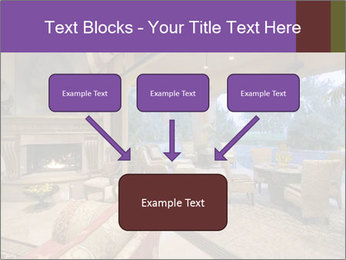 0000076749 PowerPoint Template - Slide 70