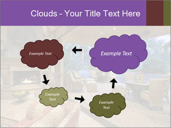 0000076749 PowerPoint Template - Slide 72