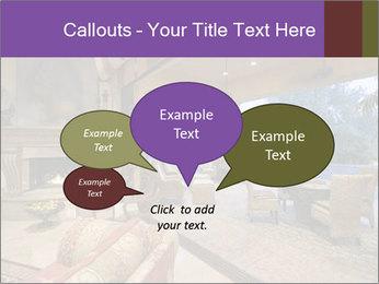 0000076749 PowerPoint Template - Slide 73