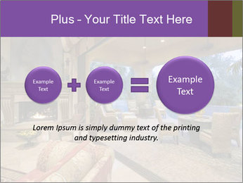 0000076749 PowerPoint Template - Slide 75