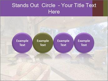 0000076749 PowerPoint Template - Slide 76
