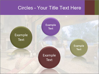 0000076749 PowerPoint Template - Slide 77