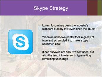 0000076749 PowerPoint Template - Slide 8