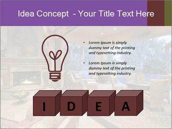 0000076749 PowerPoint Template - Slide 80