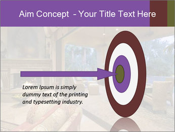 0000076749 PowerPoint Template - Slide 83