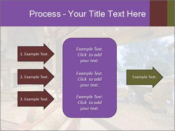 0000076749 PowerPoint Template - Slide 85