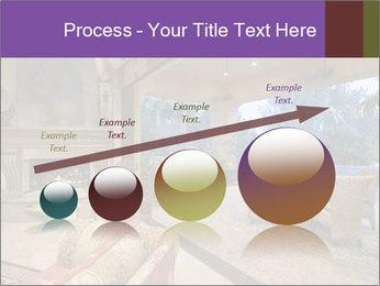 0000076749 PowerPoint Template - Slide 87