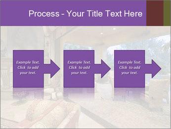 0000076749 PowerPoint Template - Slide 88