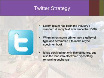 0000076749 PowerPoint Template - Slide 9