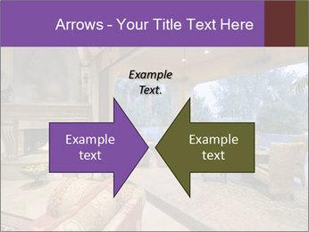 0000076749 PowerPoint Template - Slide 90