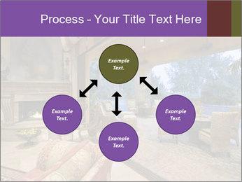 0000076749 PowerPoint Template - Slide 91