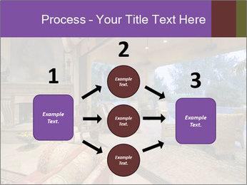 0000076749 PowerPoint Template - Slide 92