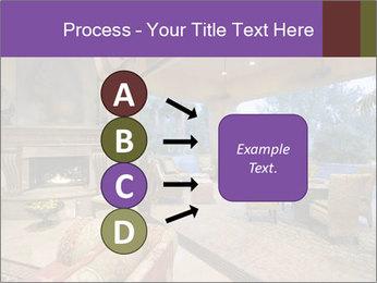 0000076749 PowerPoint Template - Slide 94