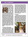 0000076749 Word Templates - Page 3