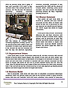 0000076749 Word Templates - Page 4