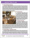 0000076749 Word Templates - Page 8
