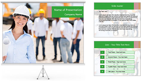 0000076750 PowerPoint Template