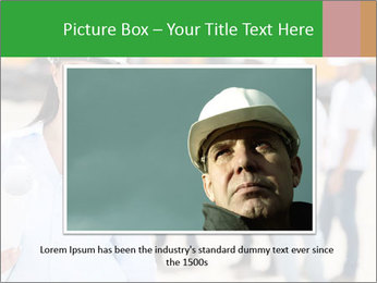 0000076750 PowerPoint Template - Slide 16