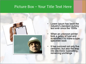 0000076750 PowerPoint Template - Slide 20
