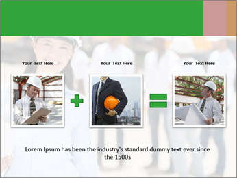0000076750 PowerPoint Template - Slide 22