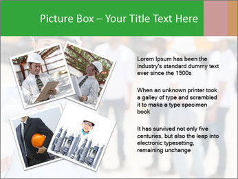 0000076750 PowerPoint Template - Slide 23