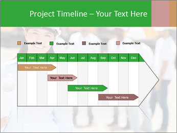 0000076750 PowerPoint Template - Slide 25
