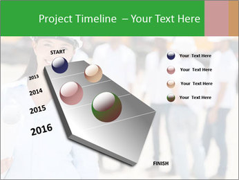 0000076750 PowerPoint Template - Slide 26