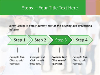 0000076750 PowerPoint Template - Slide 4