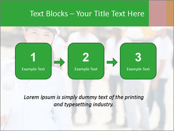 0000076750 PowerPoint Template - Slide 71