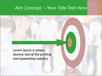 0000076750 PowerPoint Template - Slide 83