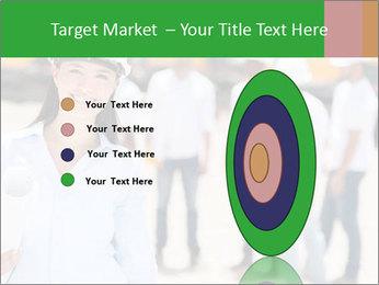0000076750 PowerPoint Templates - Slide 84
