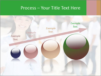0000076750 PowerPoint Template - Slide 87