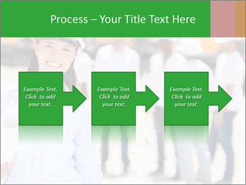0000076750 PowerPoint Template - Slide 88