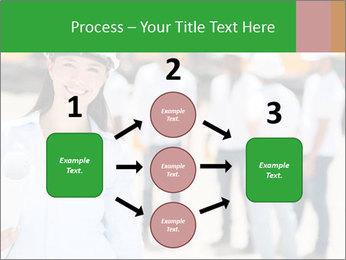 0000076750 PowerPoint Templates - Slide 92