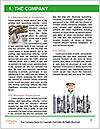 0000076750 Word Templates - Page 3