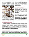0000076750 Word Templates - Page 4