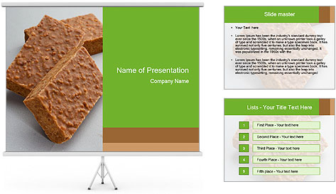 0000076751 PowerPoint Template