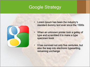 0000076751 PowerPoint Template - Slide 10