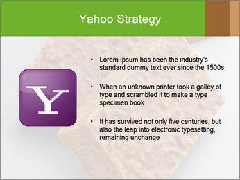 0000076751 PowerPoint Template - Slide 11