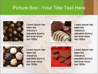 0000076751 PowerPoint Template - Slide 14