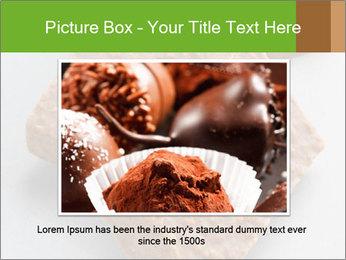 0000076751 PowerPoint Template - Slide 15