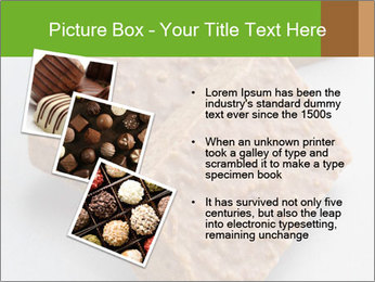 0000076751 PowerPoint Template - Slide 17