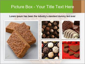 0000076751 PowerPoint Template - Slide 19