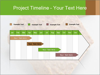 0000076751 PowerPoint Template - Slide 25