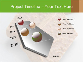 0000076751 PowerPoint Template - Slide 26